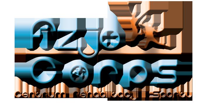 Centrum Rehabilitacji i Sportu